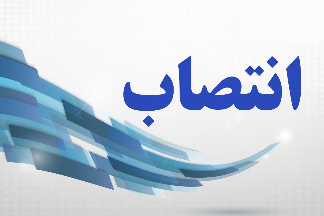 عطا شرفشاهی سرپرست هیات قایقرانی آذربایجان شرقی شد