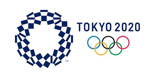 کرونا المپیک را هم به تعویق انداخت