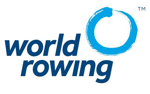 تصمیم اولیه کمیته بین المللی المپیک و فدراسیون جهانی روئینگ برای انتخابی المپیک